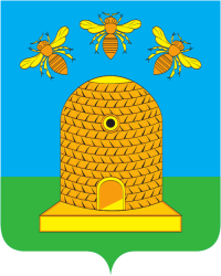 Герб Тамбова и Тамбовской области